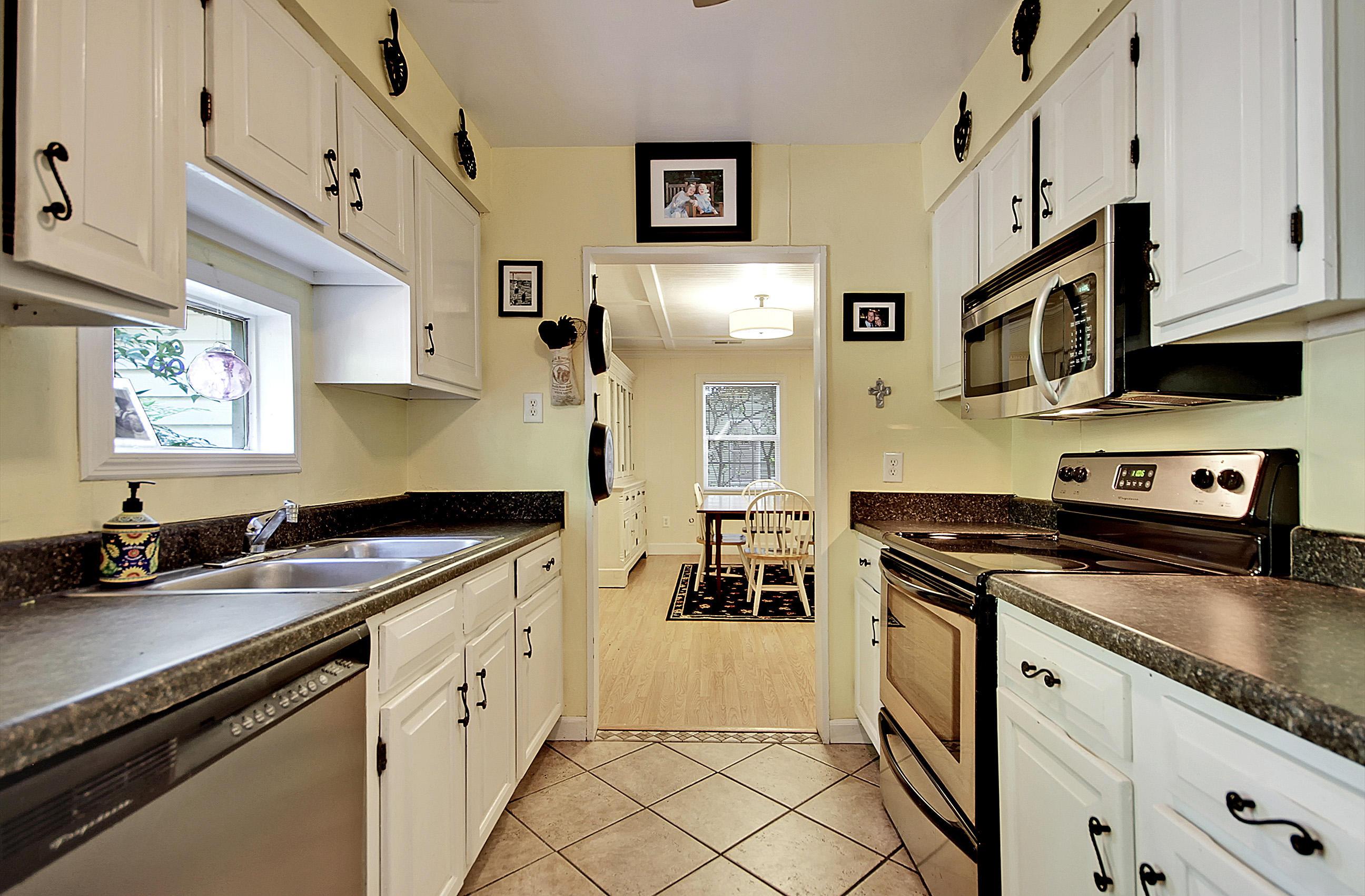 Brookgreen Meadows Homes For Sale - 23 Shem, Mount Pleasant, SC - 21