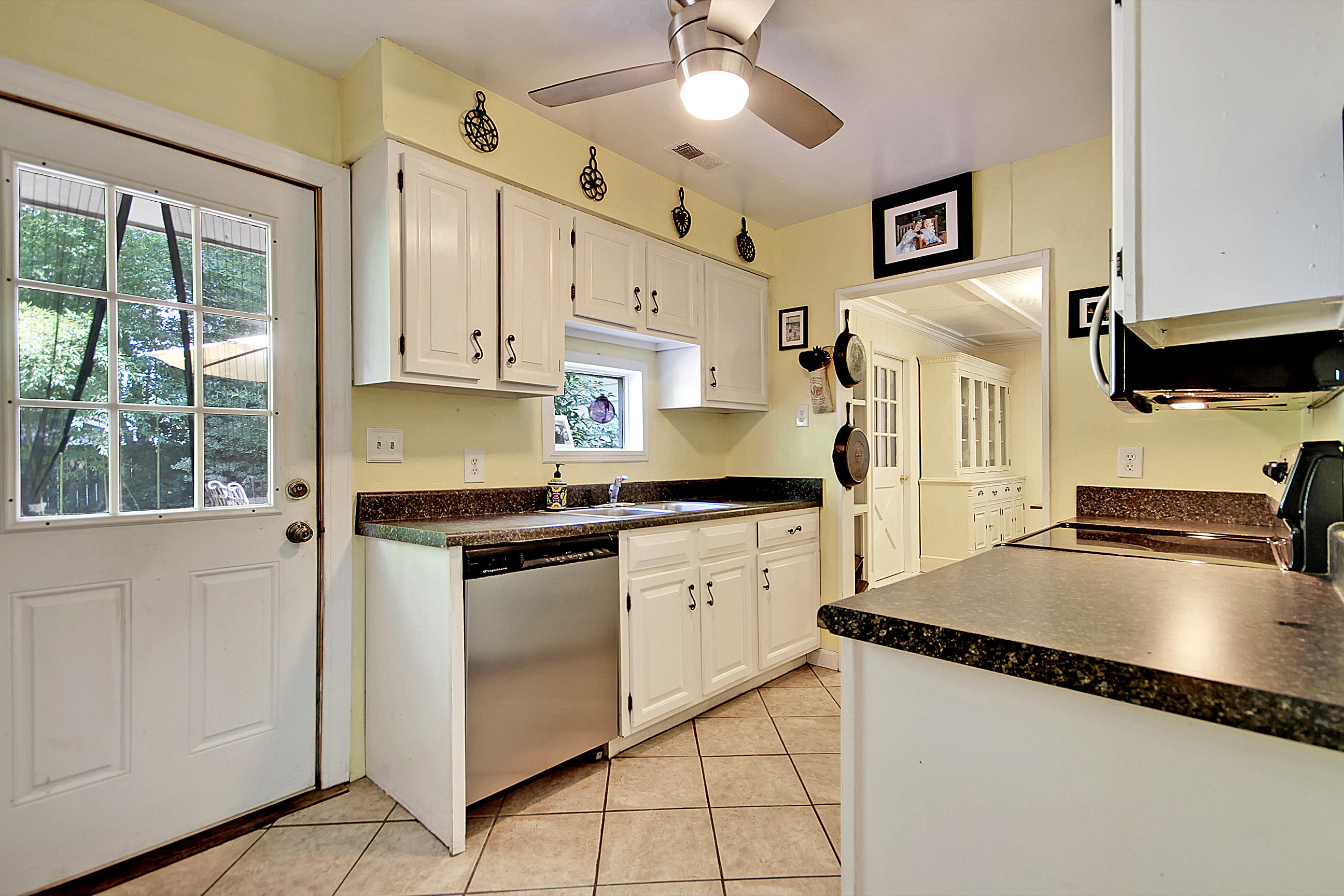 Brookgreen Meadows Homes For Sale - 23 Shem, Mount Pleasant, SC - 20