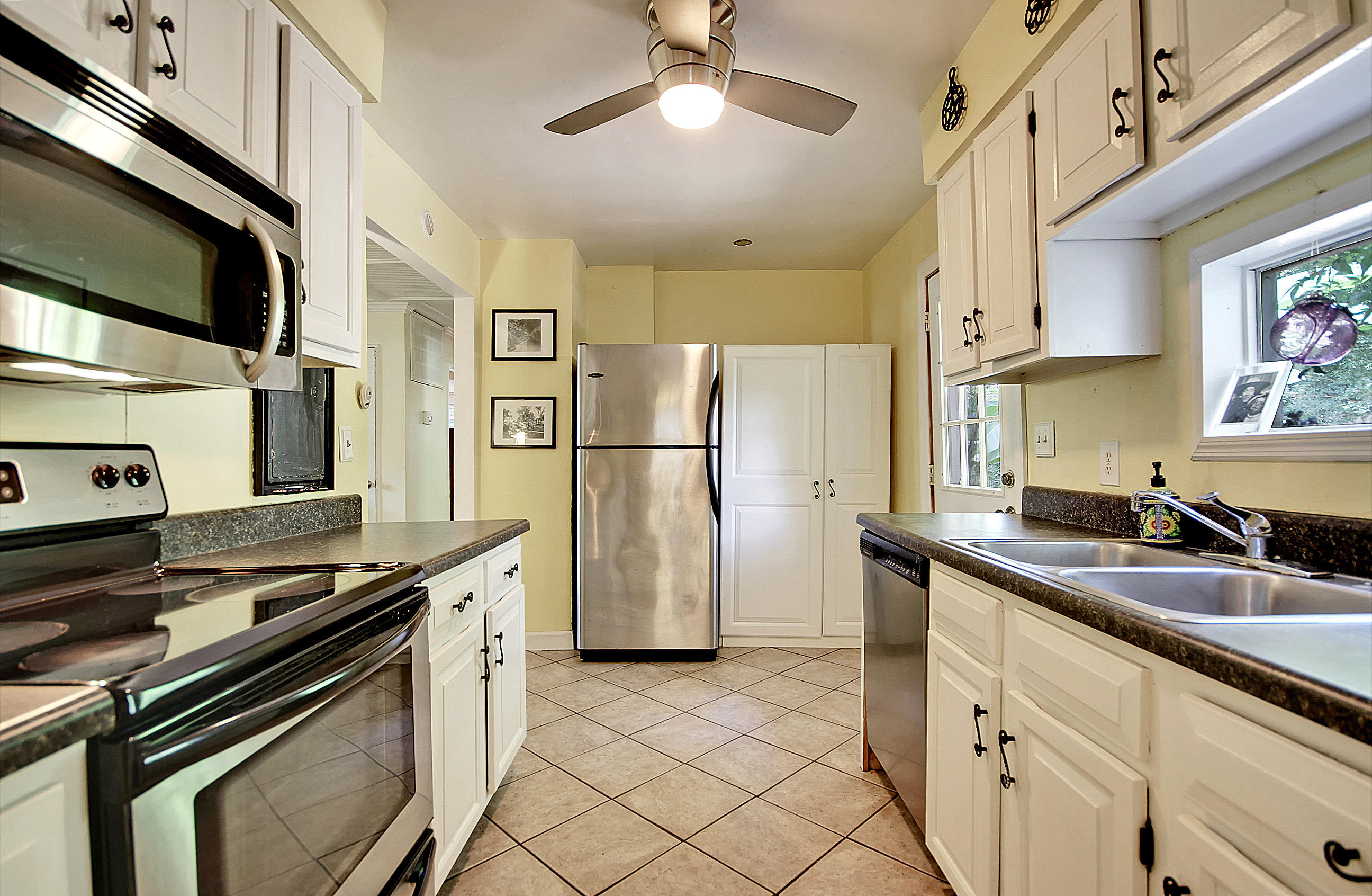 Brookgreen Meadows Homes For Sale - 23 Shem, Mount Pleasant, SC - 2