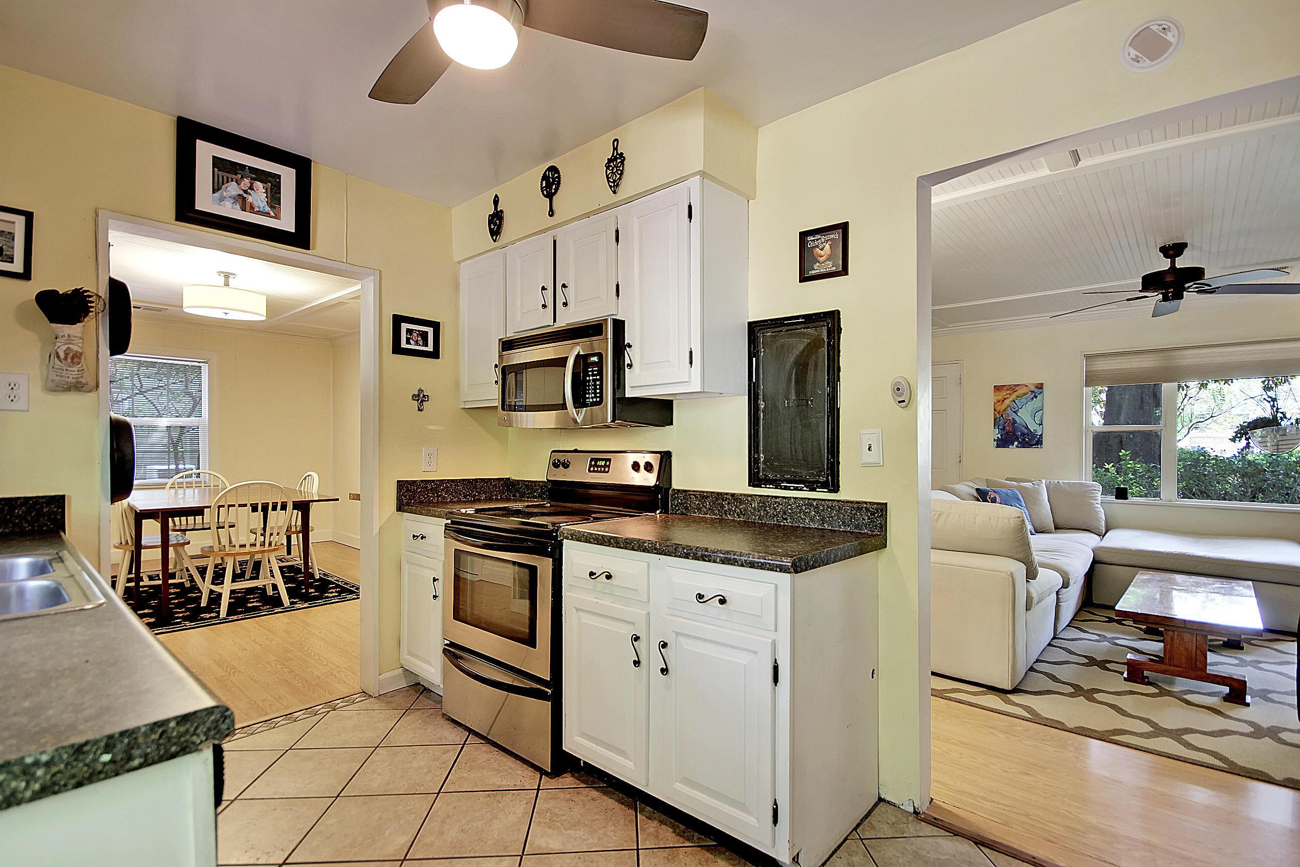 Brookgreen Meadows Homes For Sale - 23 Shem, Mount Pleasant, SC - 19