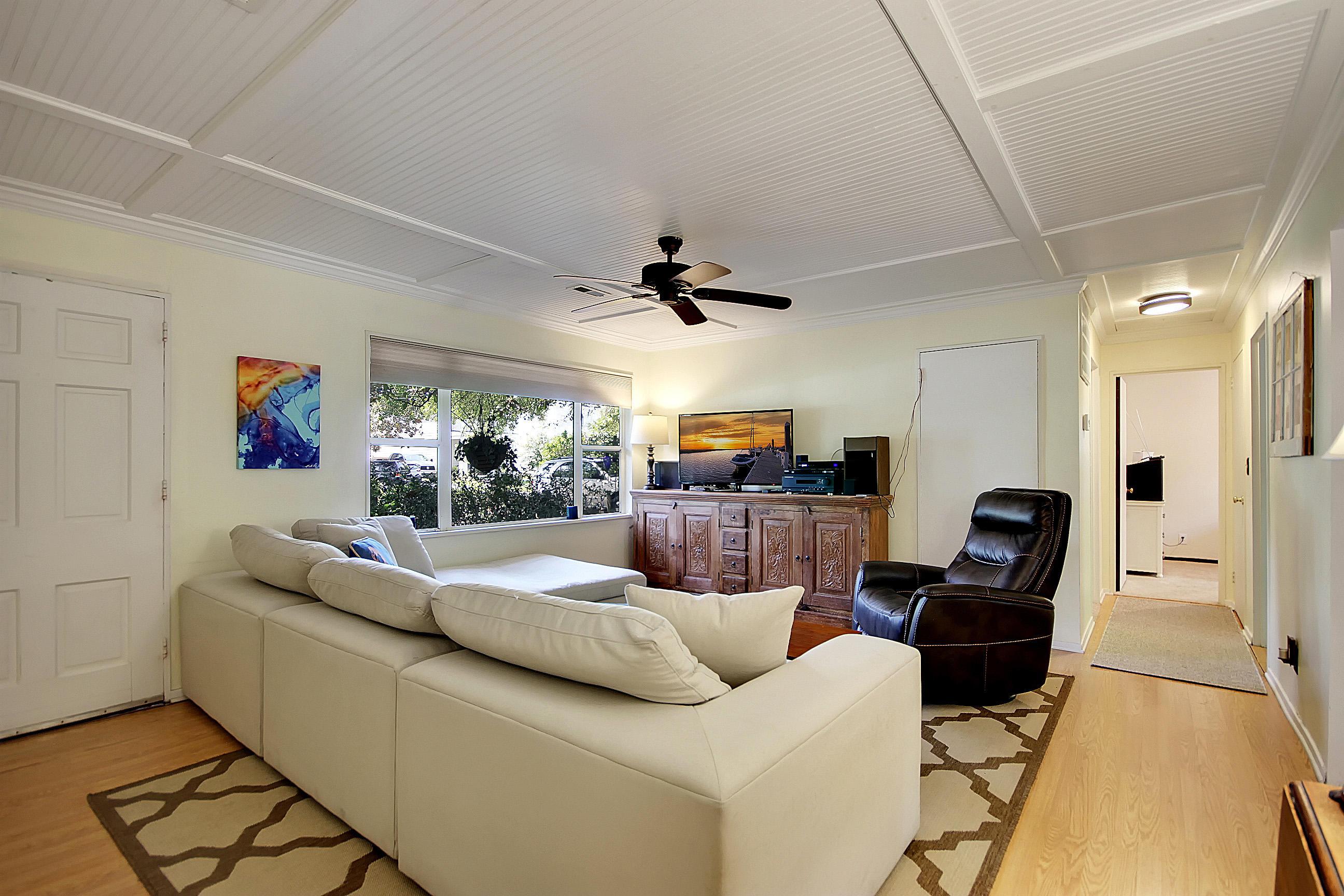 Brookgreen Meadows Homes For Sale - 23 Shem, Mount Pleasant, SC - 18