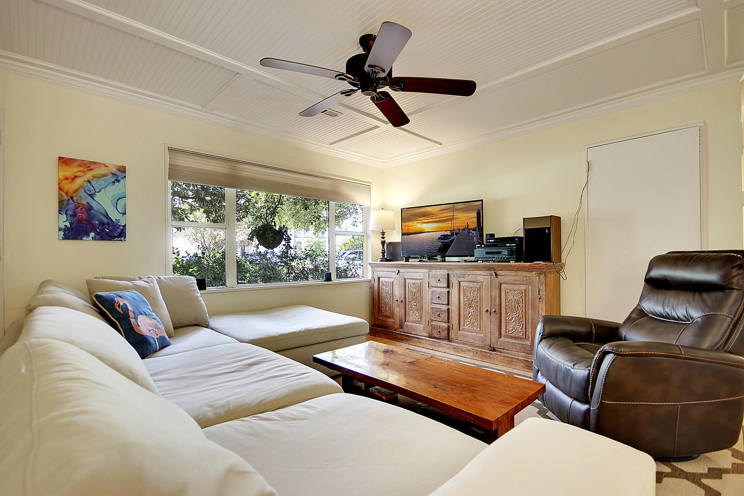 Brookgreen Meadows Homes For Sale - 23 Shem, Mount Pleasant, SC - 17