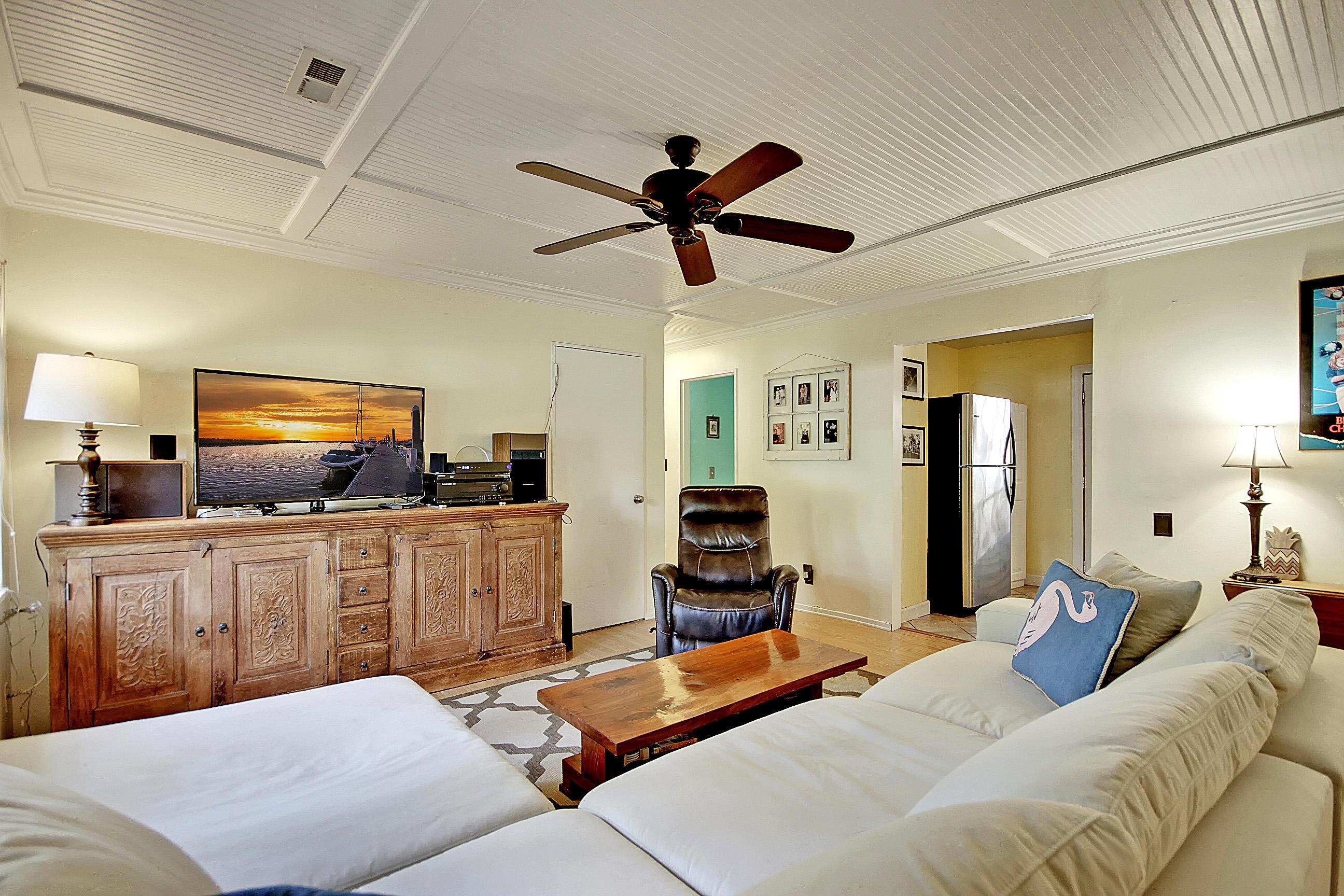 Brookgreen Meadows Homes For Sale - 23 Shem, Mount Pleasant, SC - 14