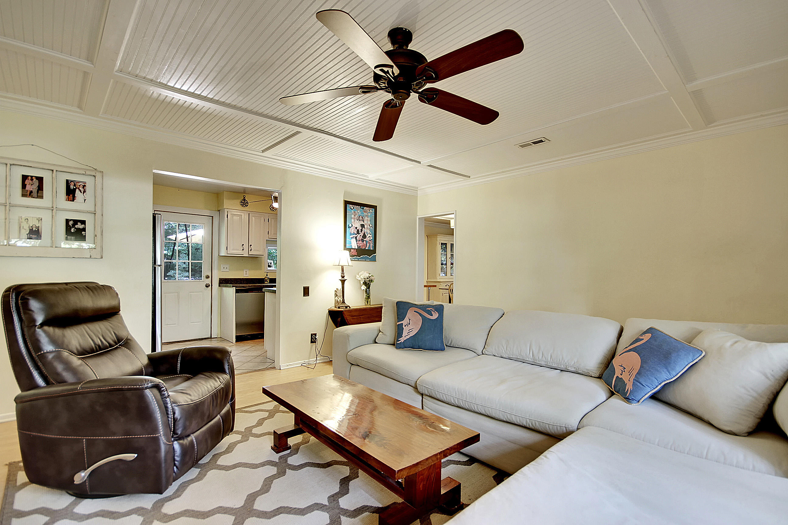 Brookgreen Meadows Homes For Sale - 23 Shem, Mount Pleasant, SC - 13