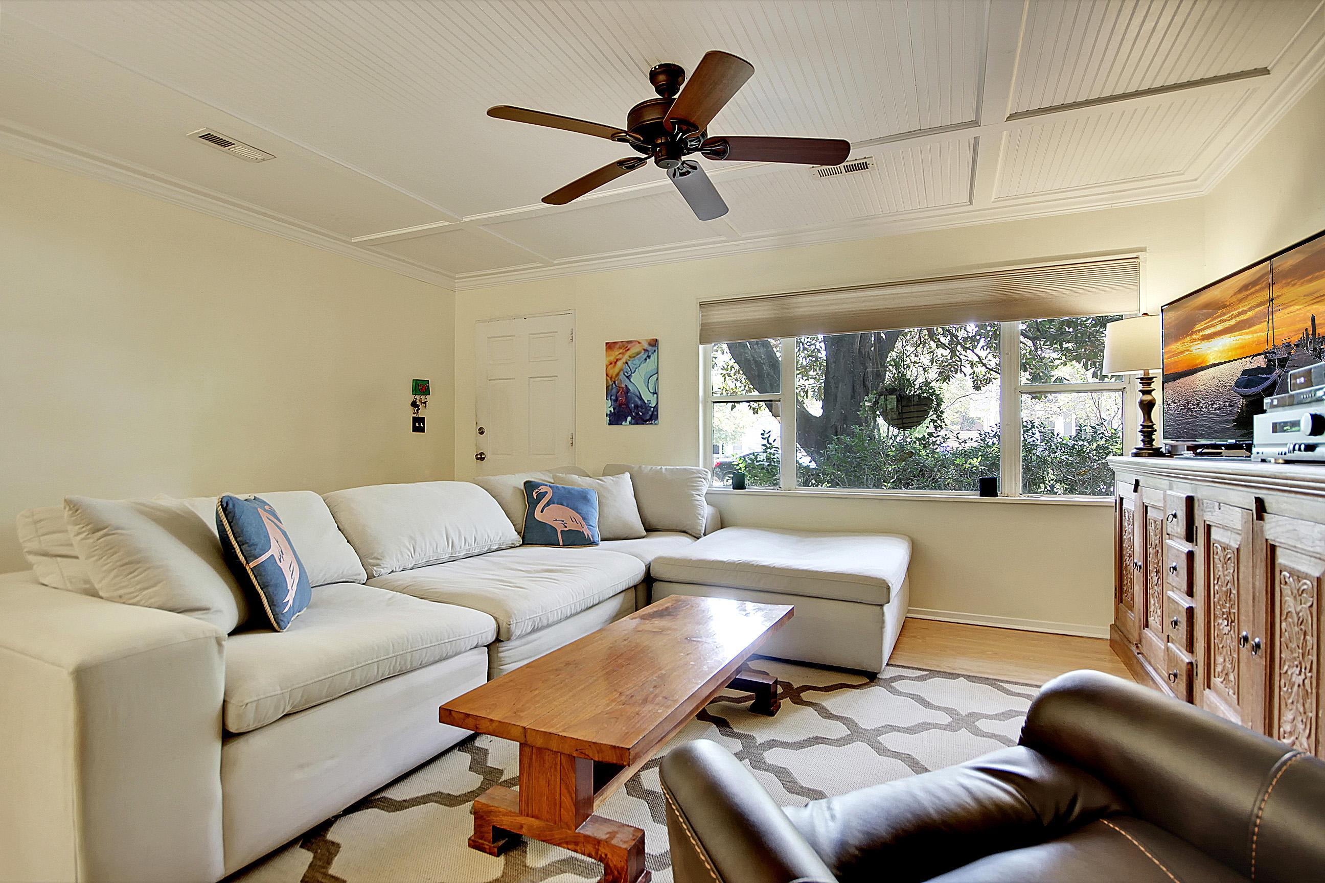 Brookgreen Meadows Homes For Sale - 23 Shem, Mount Pleasant, SC - 3