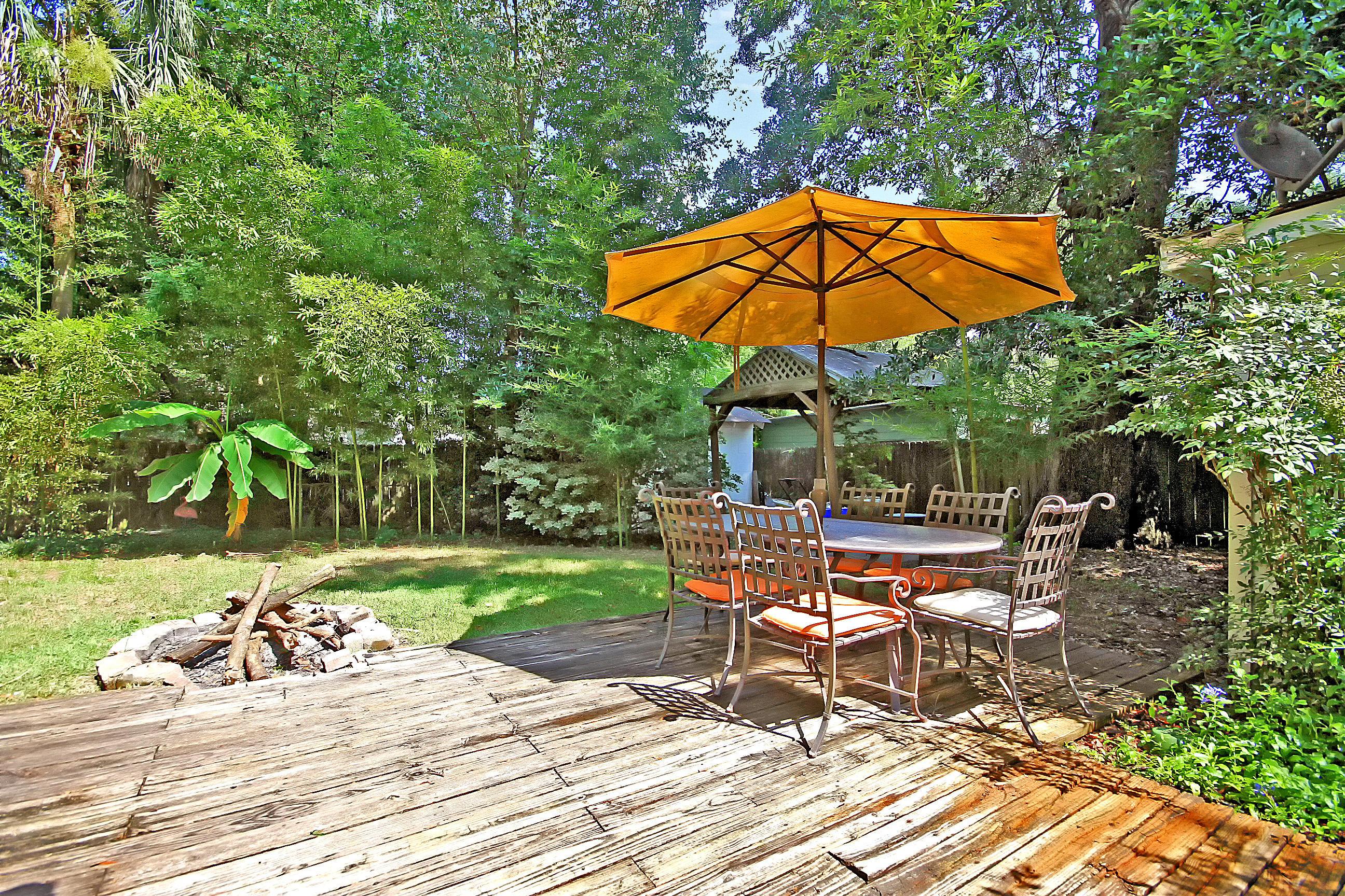 Brookgreen Meadows Homes For Sale - 23 Shem, Mount Pleasant, SC - 16