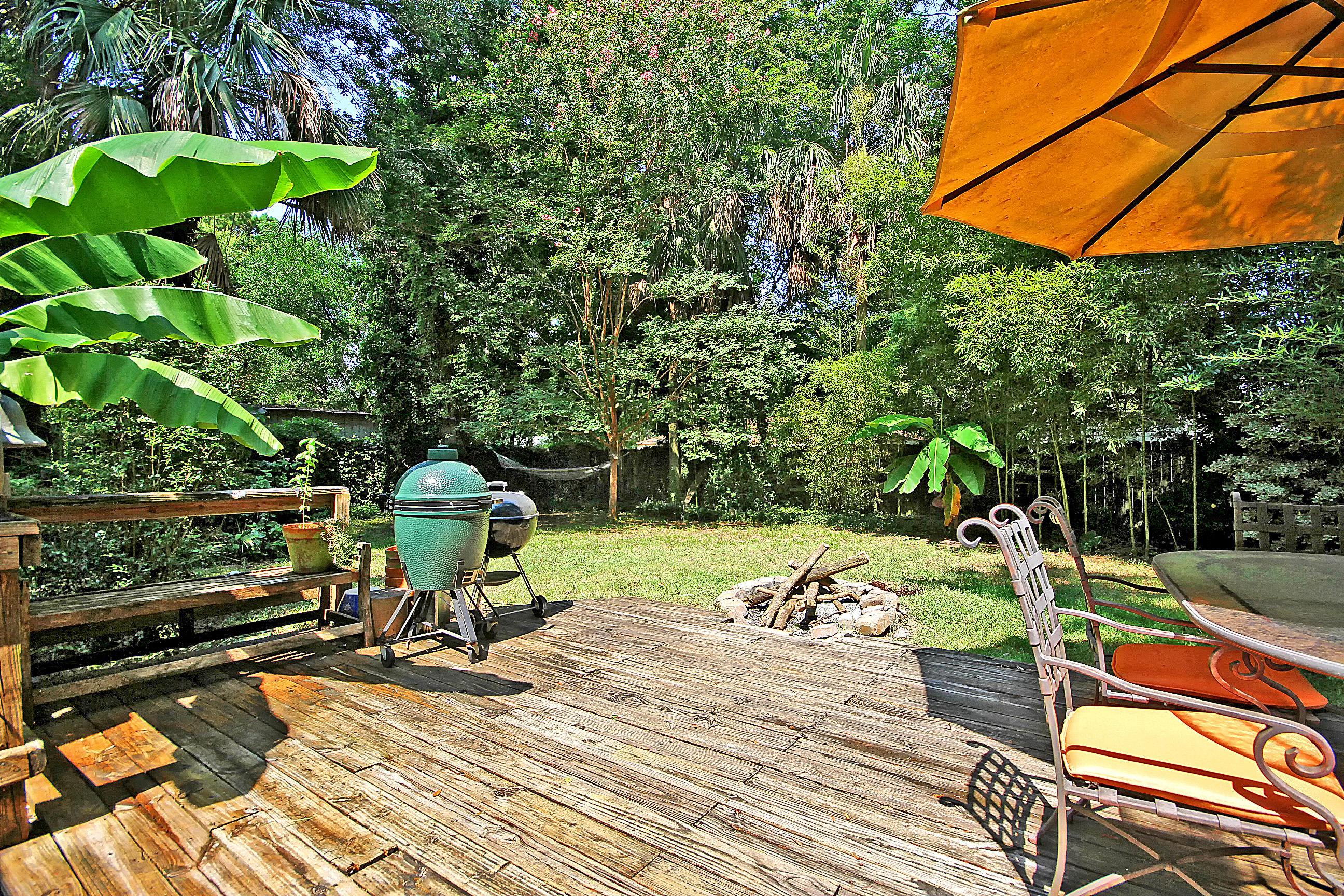 Brookgreen Meadows Homes For Sale - 23 Shem, Mount Pleasant, SC - 12