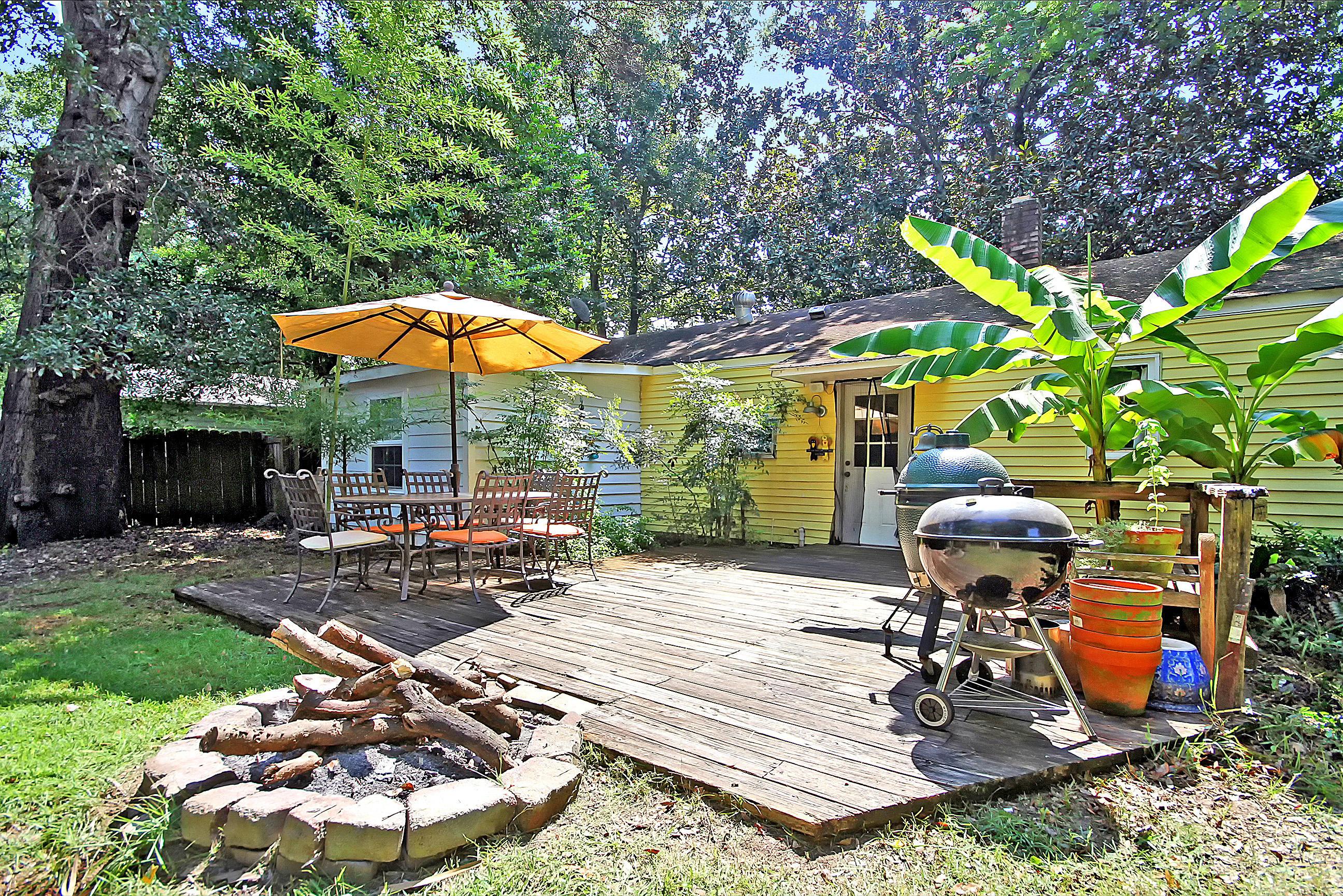 Brookgreen Meadows Homes For Sale - 23 Shem, Mount Pleasant, SC - 0