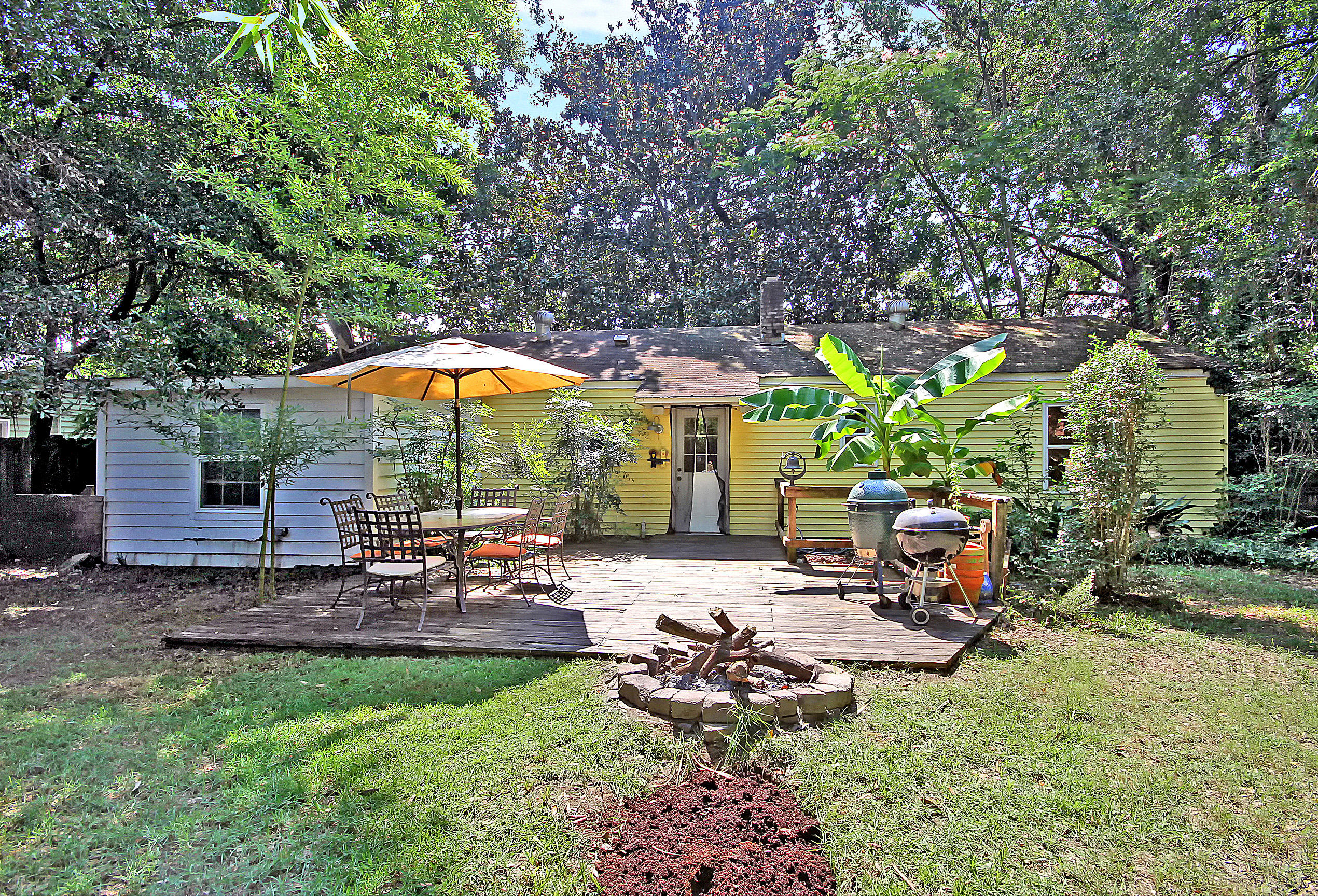 Brookgreen Meadows Homes For Sale - 23 Shem, Mount Pleasant, SC - 23