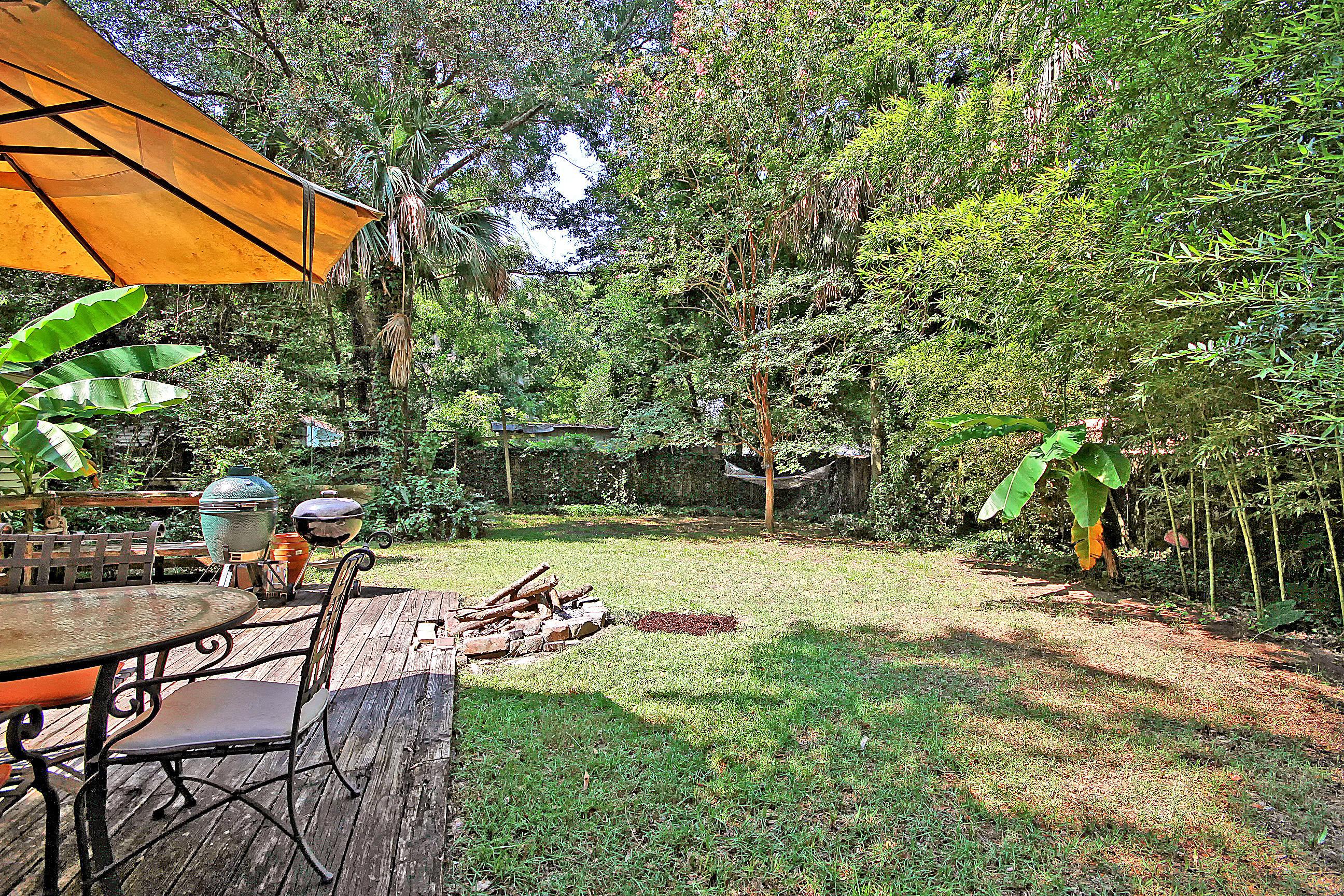 Brookgreen Meadows Homes For Sale - 23 Shem, Mount Pleasant, SC - 11