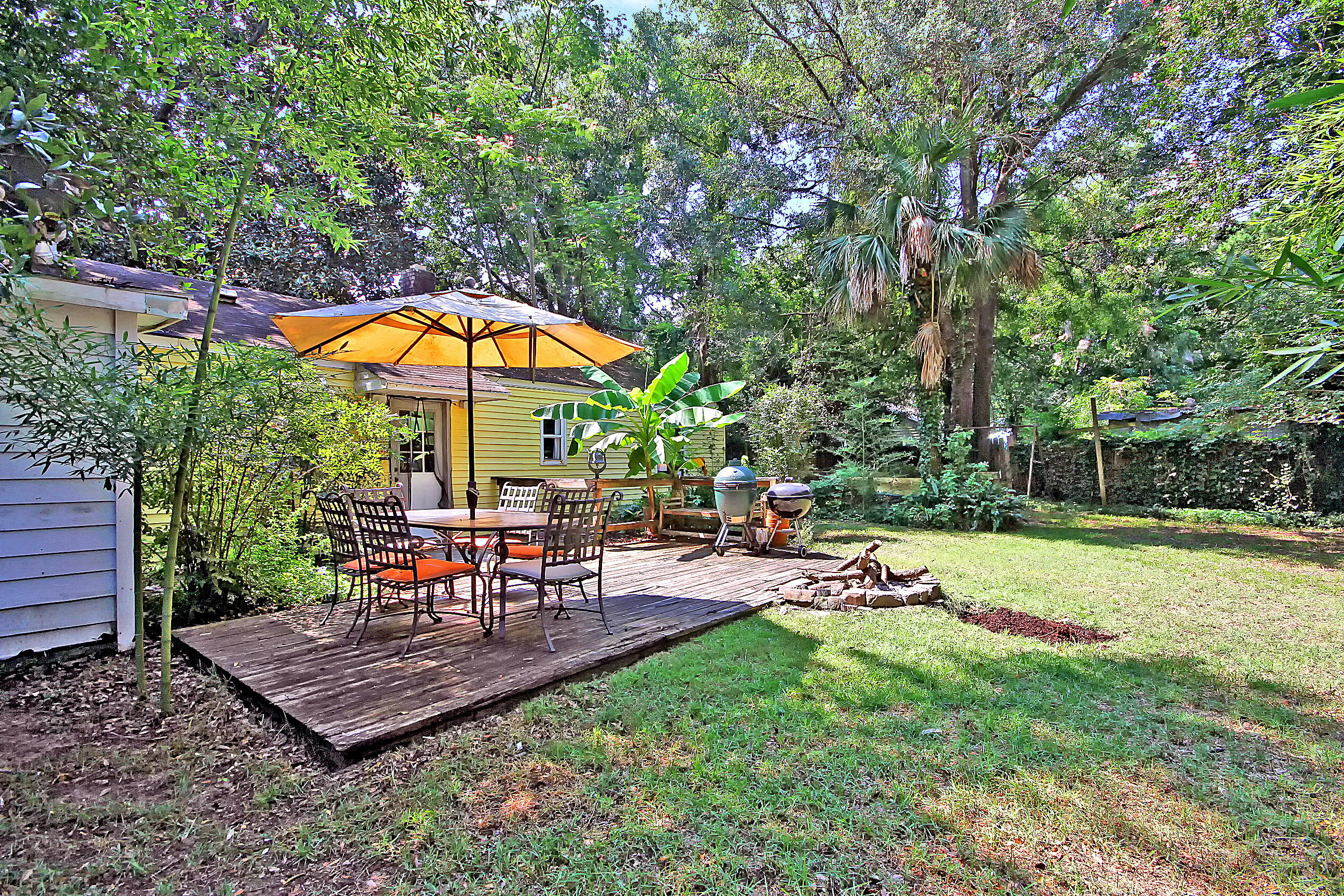 Brookgreen Meadows Homes For Sale - 23 Shem, Mount Pleasant, SC - 6