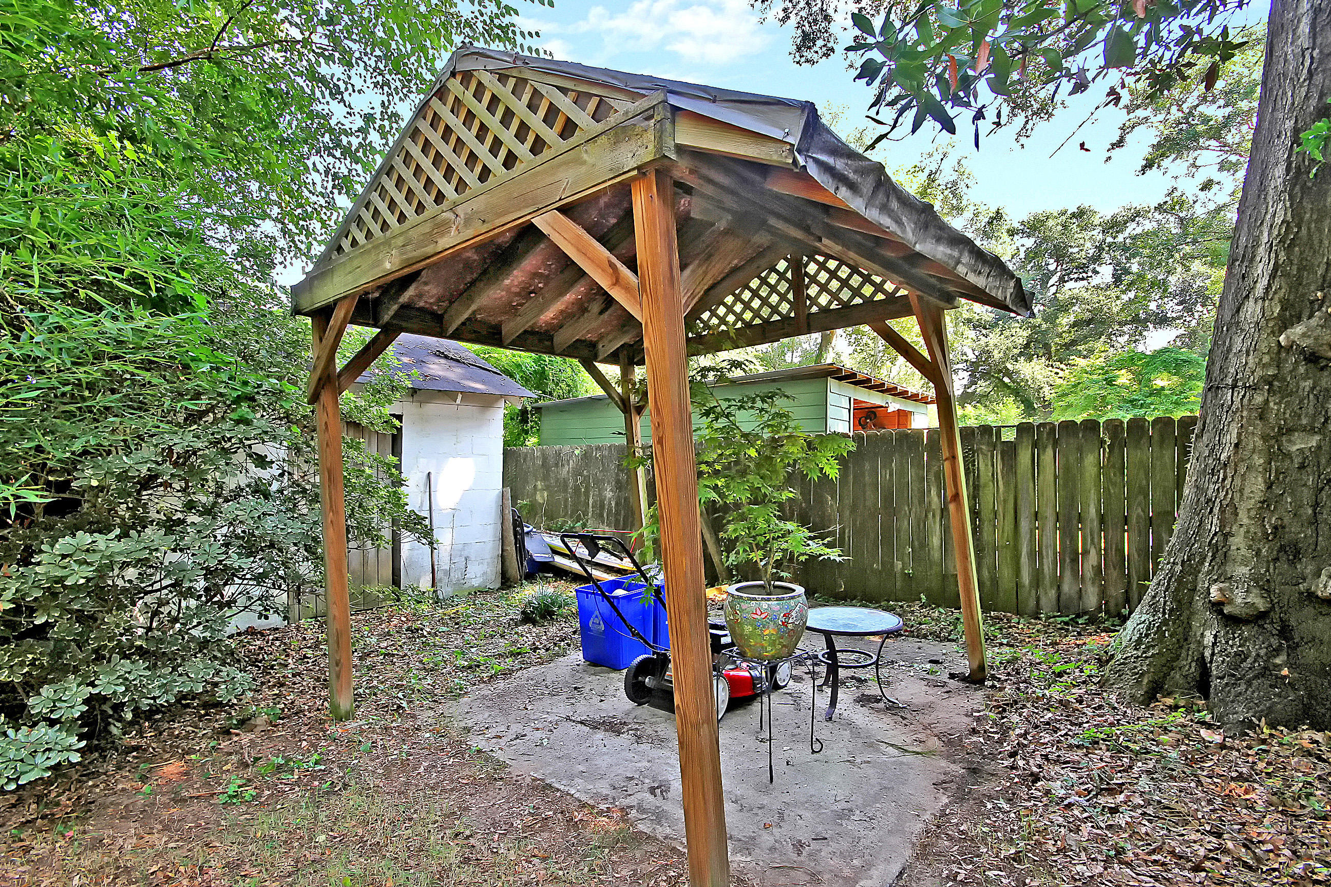 Brookgreen Meadows Homes For Sale - 23 Shem, Mount Pleasant, SC - 10