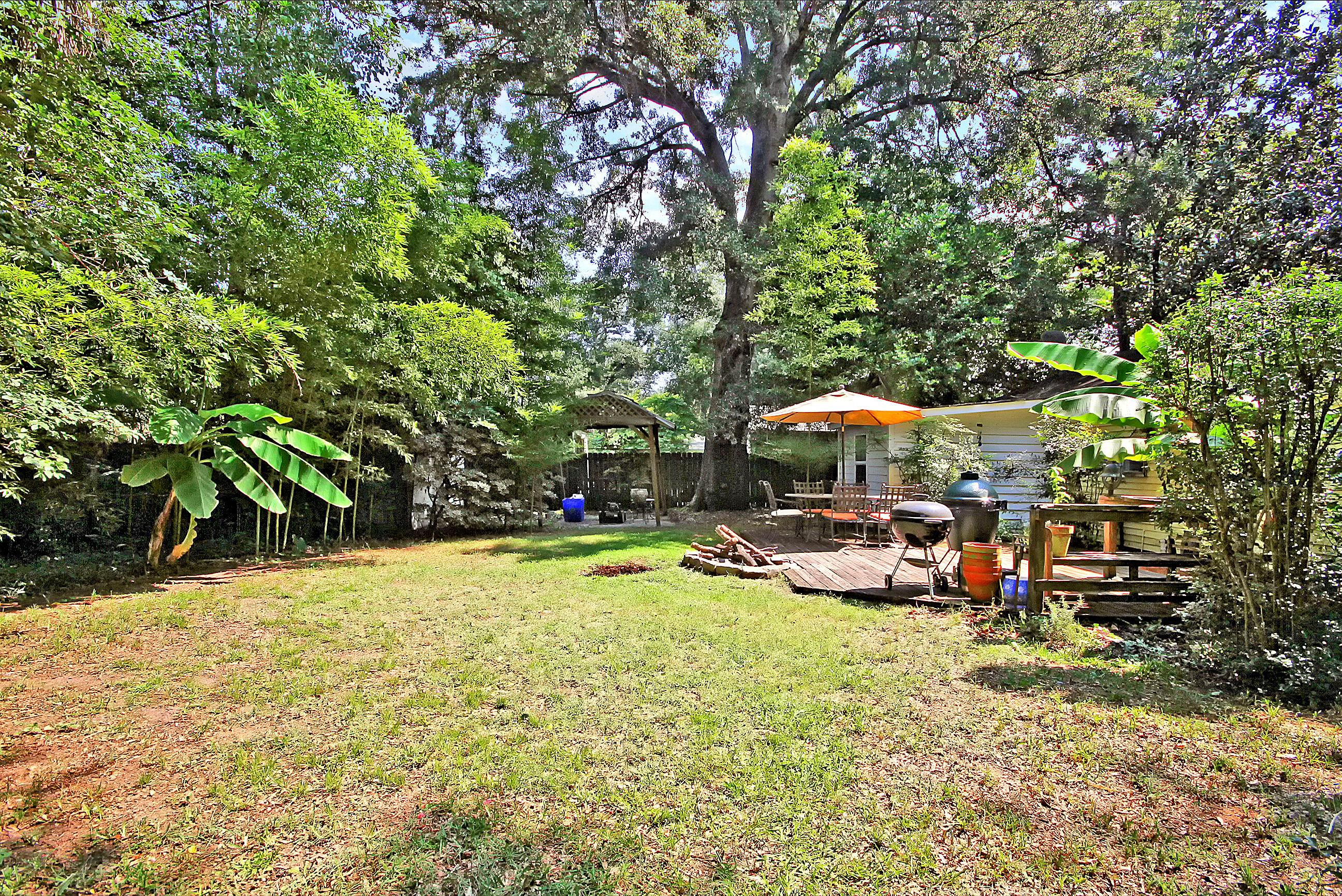 Brookgreen Meadows Homes For Sale - 23 Shem, Mount Pleasant, SC - 9