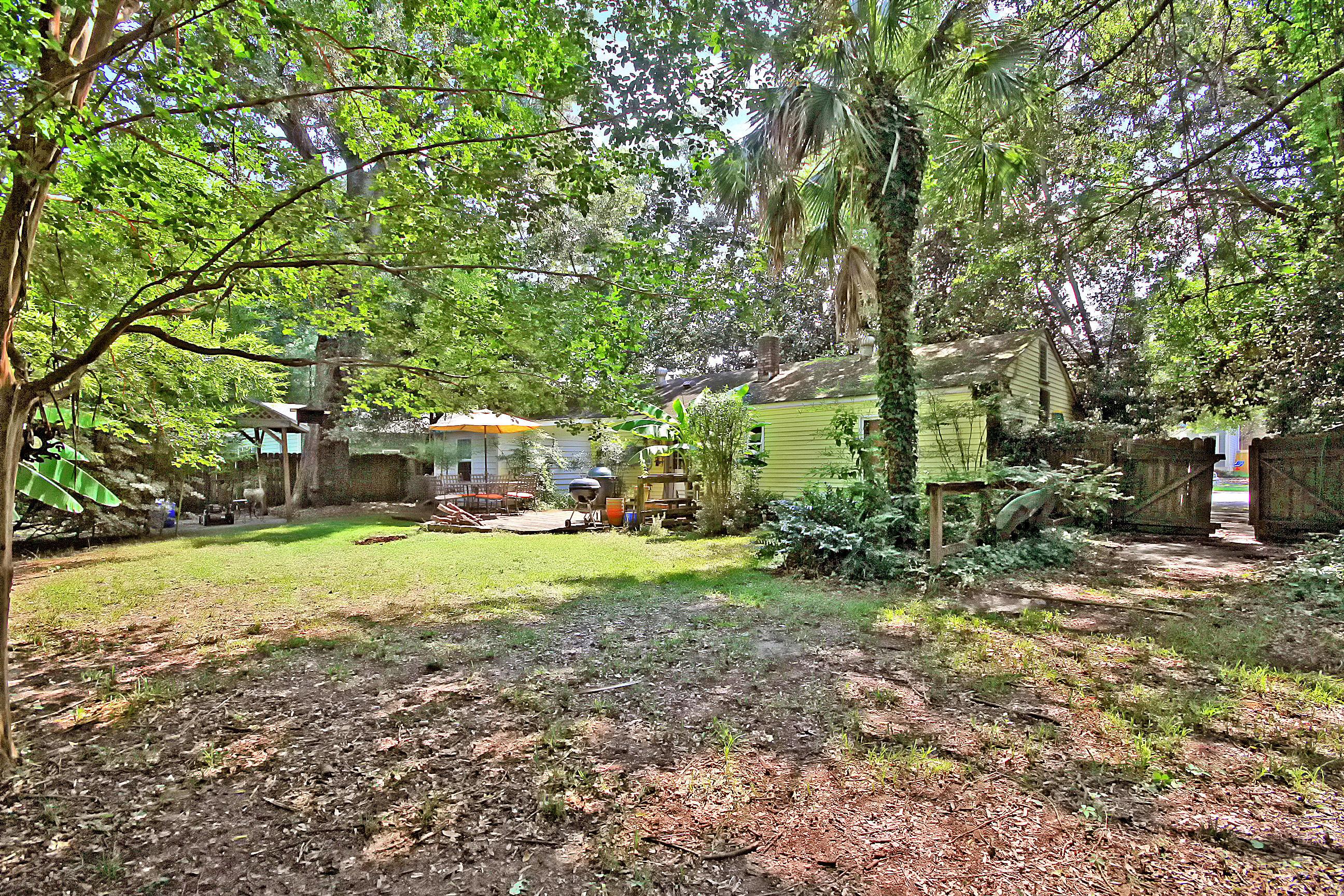 Brookgreen Meadows Homes For Sale - 23 Shem, Mount Pleasant, SC - 8