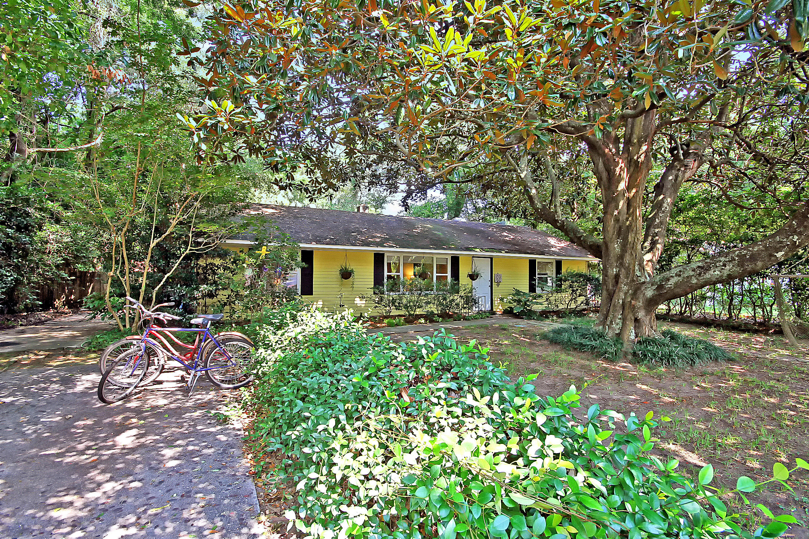 Brookgreen Meadows Homes For Sale - 23 Shem, Mount Pleasant, SC - 30
