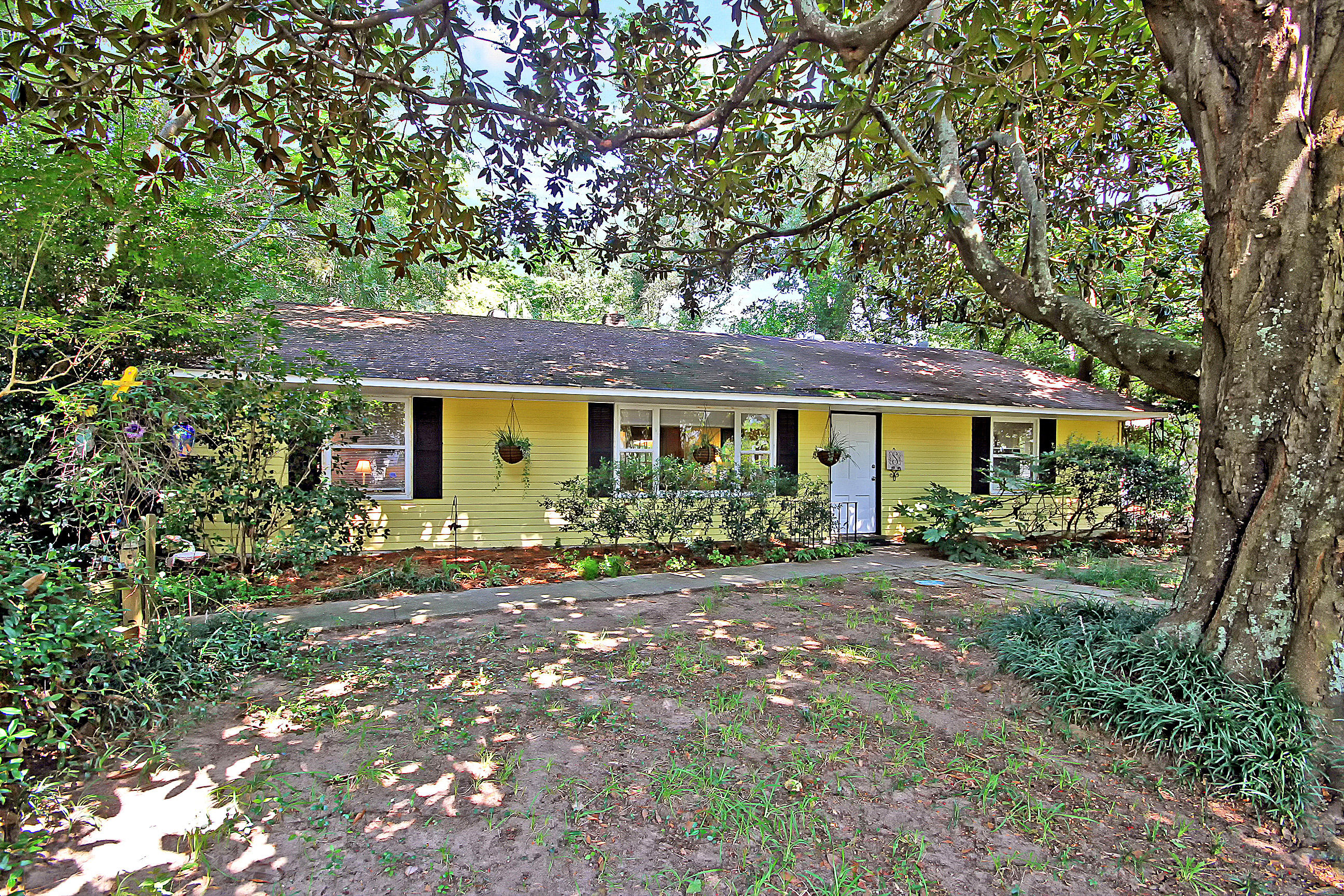 Brookgreen Meadows Homes For Sale - 23 Shem, Mount Pleasant, SC - 15