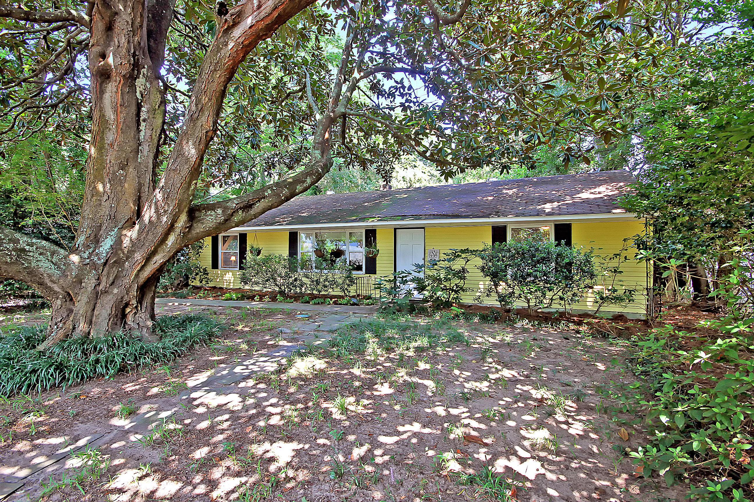 Brookgreen Meadows Homes For Sale - 23 Shem, Mount Pleasant, SC - 5