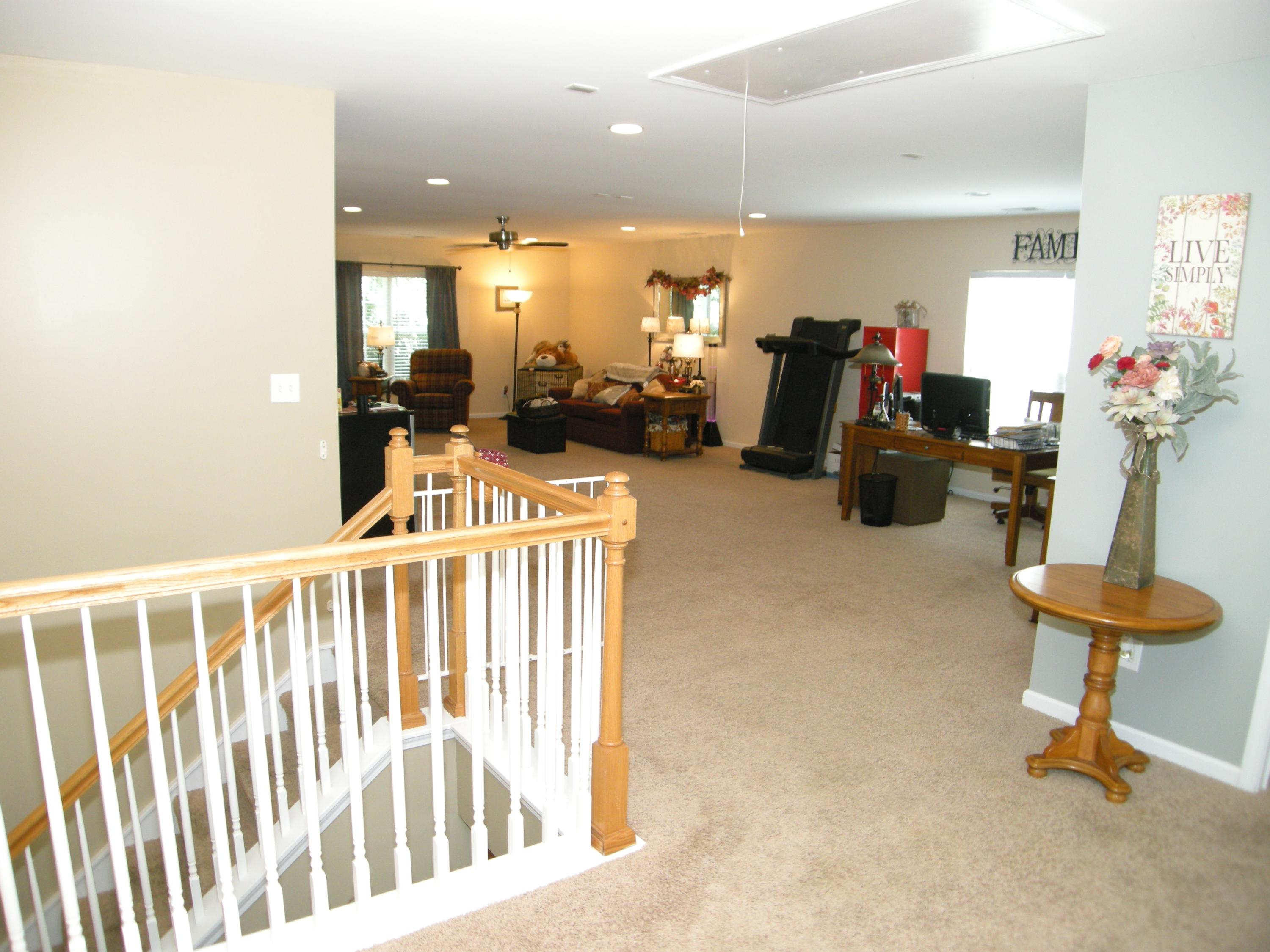 318 Cypress Walk Way Wando, SC 29492