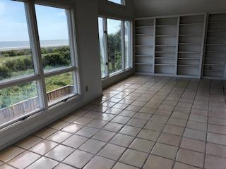 Wild Dunes Lots For Sale - 8 55th, Isle of Palms, SC - 10