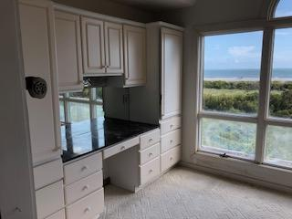 Wild Dunes Lots For Sale - 8 55th, Isle of Palms, SC - 12
