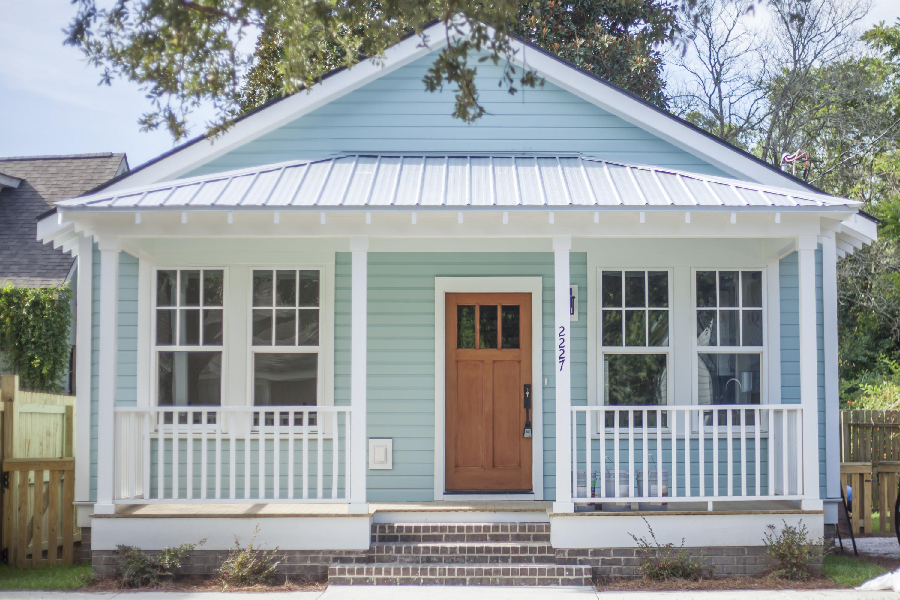2227 Mount Pleasant Street Charleston, SC 29403
