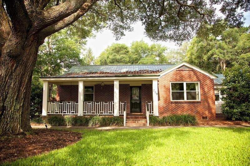 229 Riverland Drive Charleston, SC 29412