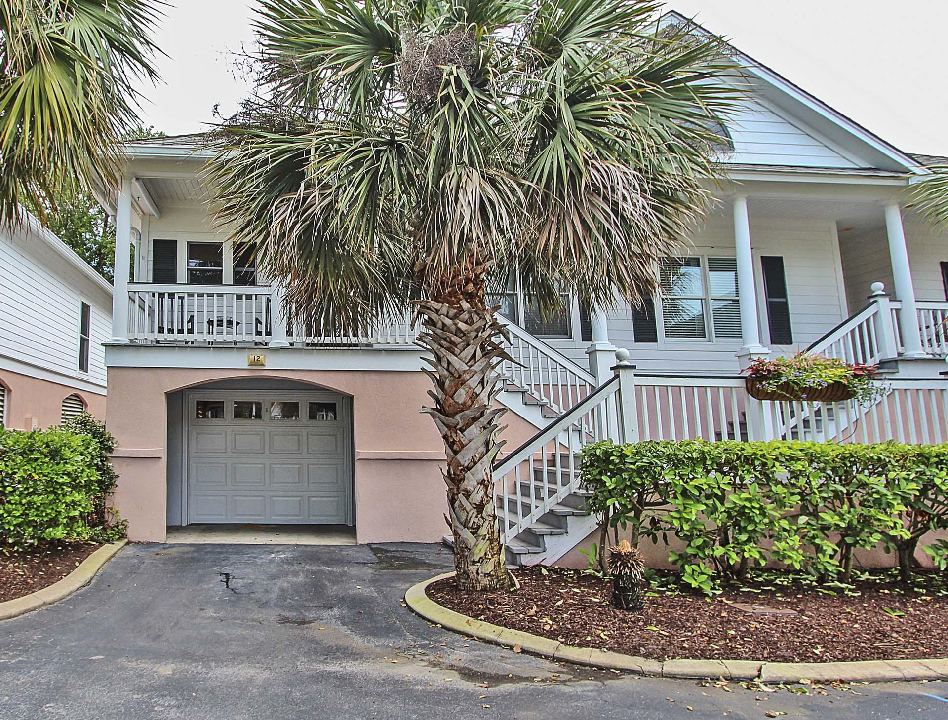 12 links clubhouse villas isle of palms 29451 mls 18023435