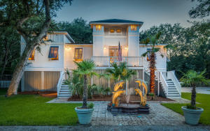 33 31st Avenue, Isle of Palms, SC 29451