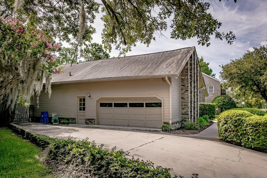 22 Town Creek Drive Charleston, SC 29407