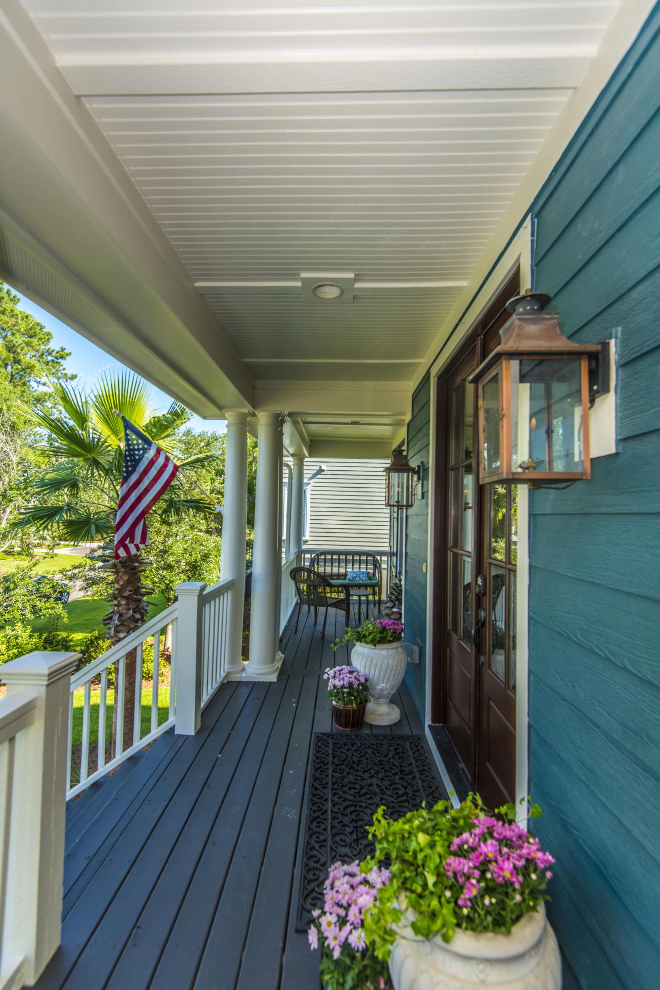 Park West Homes For Sale - 1584 Capel, Mount Pleasant, SC - 44
