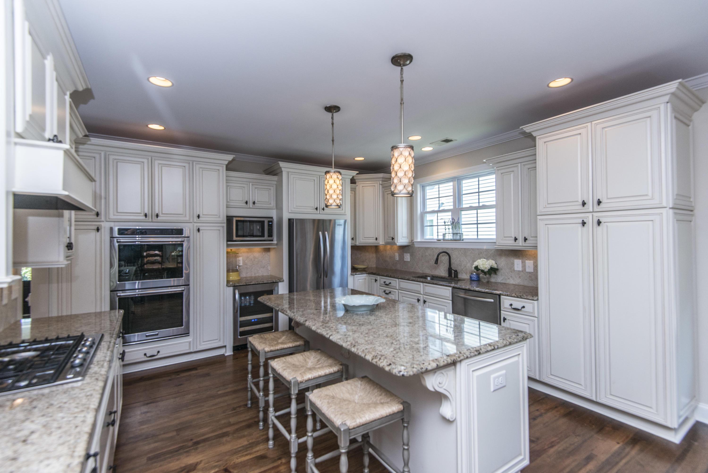 Park West Homes For Sale - 1584 Capel, Mount Pleasant, SC - 42