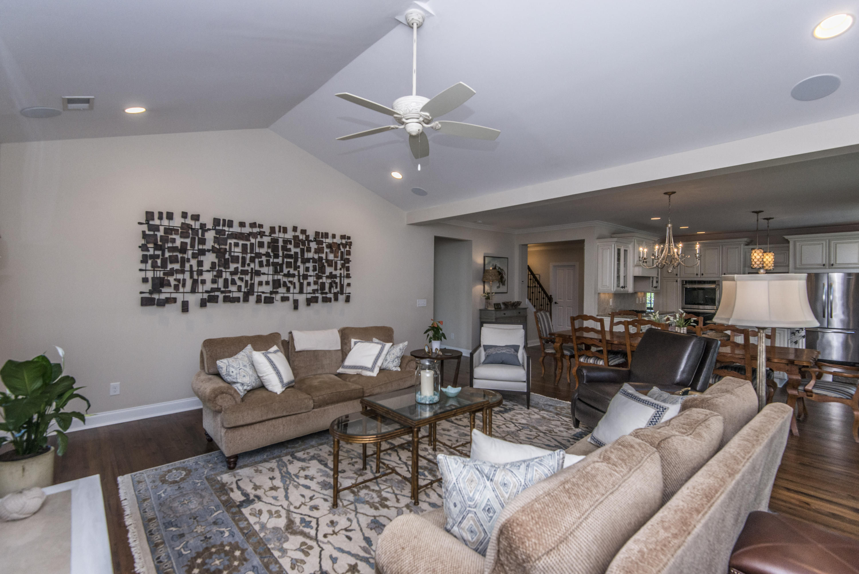 Park West Homes For Sale - 1584 Capel, Mount Pleasant, SC - 38