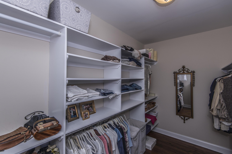 Park West Homes For Sale - 1584 Capel, Mount Pleasant, SC - 29