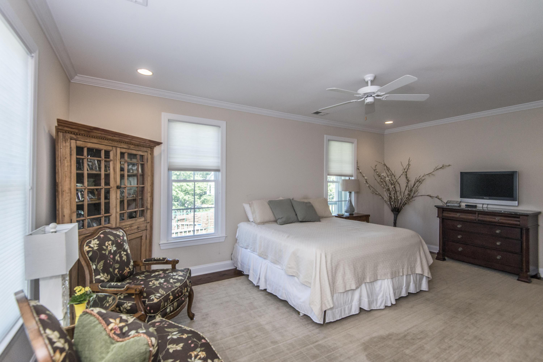 Park West Homes For Sale - 1584 Capel, Mount Pleasant, SC - 27