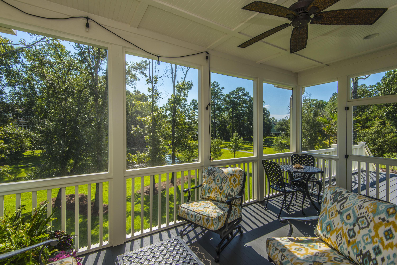 Park West Homes For Sale - 1584 Capel, Mount Pleasant, SC - 24