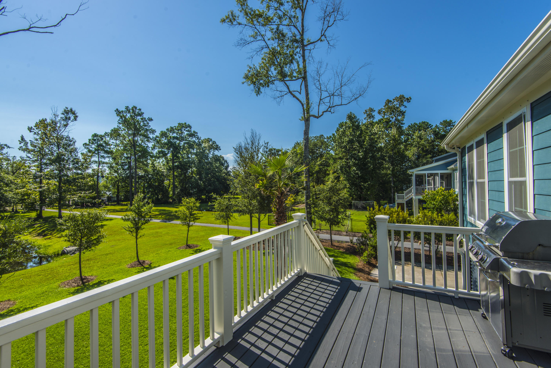 Park West Homes For Sale - 1584 Capel, Mount Pleasant, SC - 22