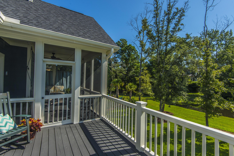 Park West Homes For Sale - 1584 Capel, Mount Pleasant, SC - 21