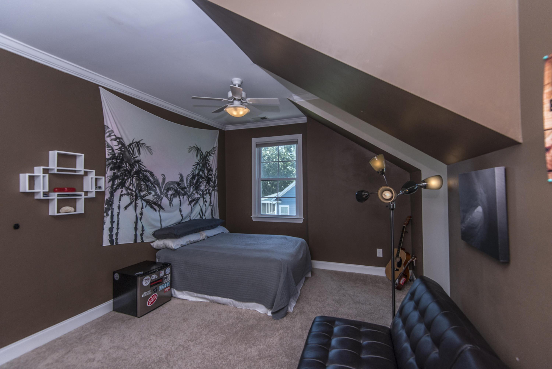 Park West Homes For Sale - 1584 Capel, Mount Pleasant, SC - 16