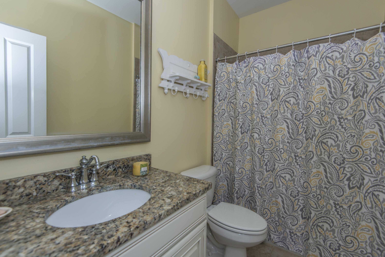 Park West Homes For Sale - 1584 Capel, Mount Pleasant, SC - 10