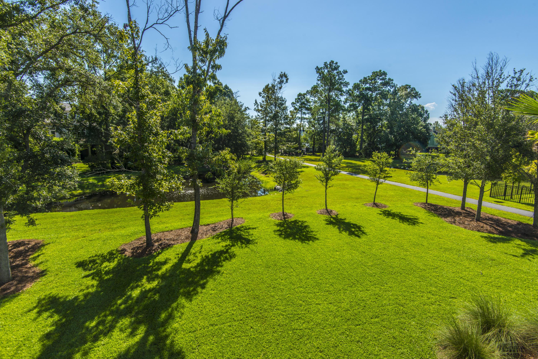Park West Homes For Sale - 1584 Capel, Mount Pleasant, SC - 8