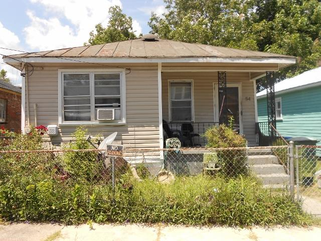 54 Congress Street Charleston, SC 29403