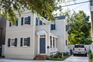 57 Bogard Street, Charleston, SC 29403