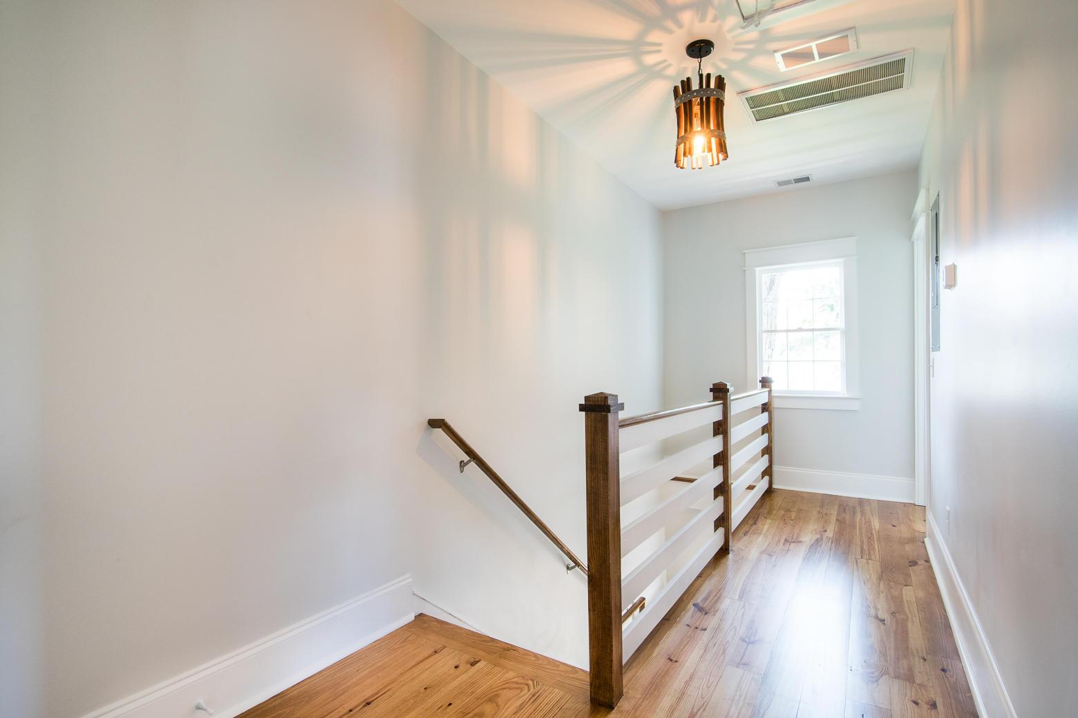57 Bogard Street Charleston, SC 29403