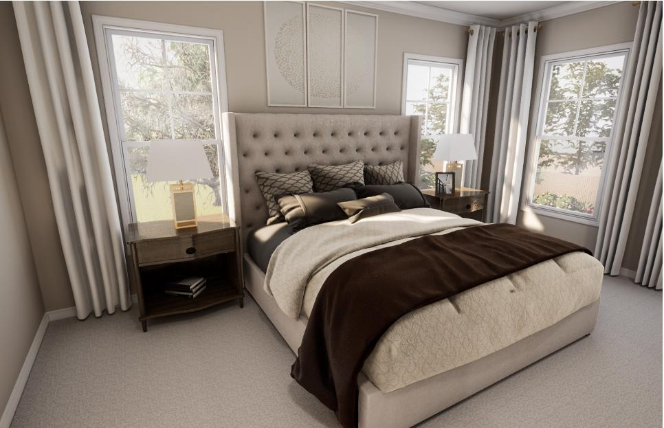 Harborwalk Homes For Sale - 811 Porcari, Charleston, SC - 5