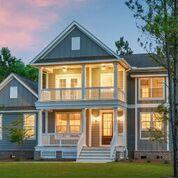 457 Woodspring Road Mount Pleasant, Sc 29466