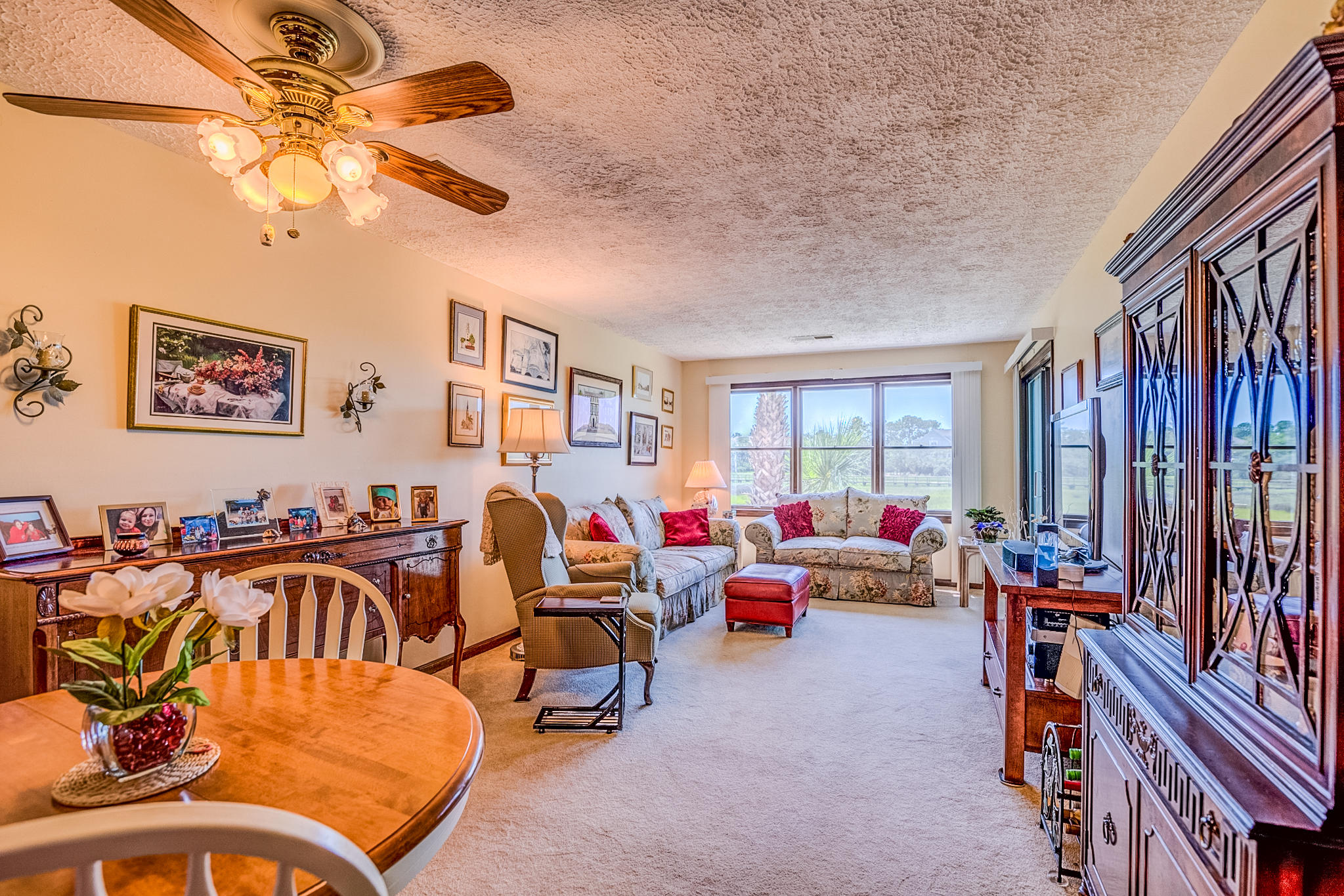 Bay Pointe Villas Homes For Sale - 2127 Landfall, Johns Island, SC - 9