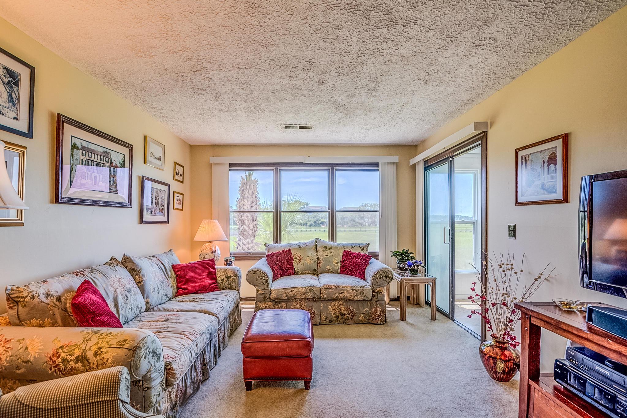 Bay Pointe Villas Homes For Sale - 2127 Landfall, Johns Island, SC - 7