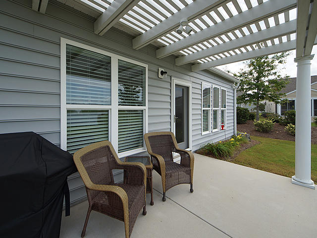 230 Waterfront Park Drive Summerville, SC 29483