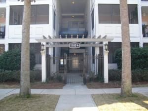1025 Riverland Woods Place, Charleston, SC 29412
