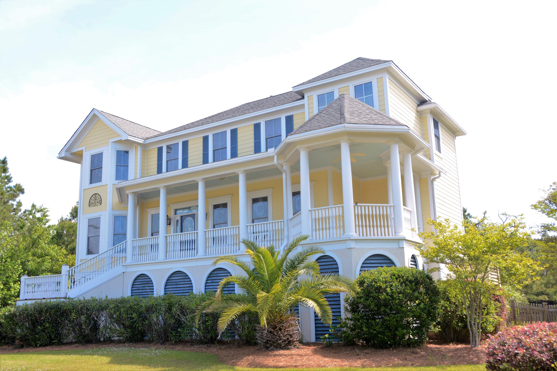 1321 Blue Sky Lane Charleston, SC 29492